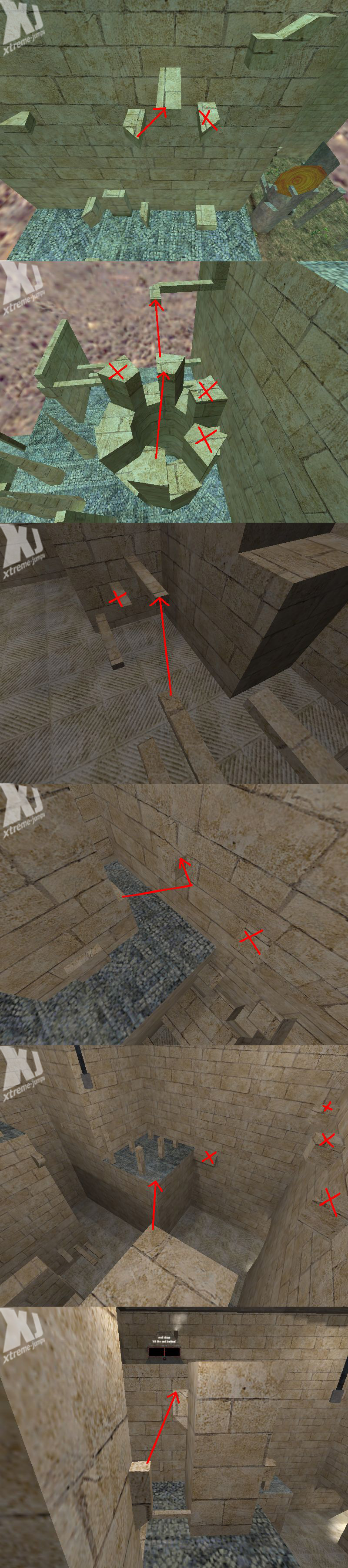 kz_ea_templeblocks shortcuts